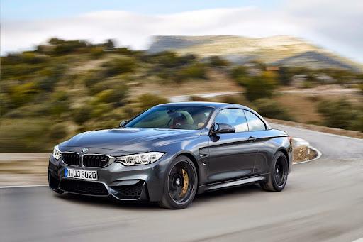 2015-BMW-M4-Convertible-09.jpg