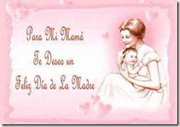 imagenes dia de la madre  (2)