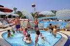Фото 4 Smartline Numa Konaktepe Hotel