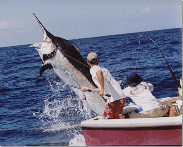 big-fish-fishing-18
