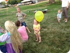Boise Balloons 2012 (5)