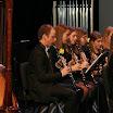 Nacht van de muziek CC 2013 2013-12-19 211.JPG