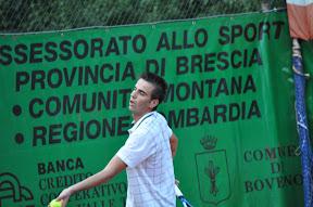 Scatizzi Claudio