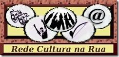 logo cultura na rua_thumb