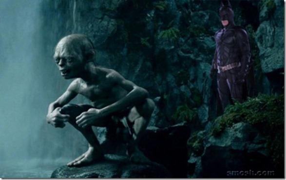 batman-cool-movies-3