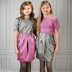 eleganckie-ubrania-siewierz-001.jpg