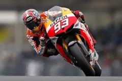 Kualifikasi MotoGP Prancis
