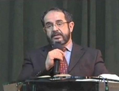 pastor-diablo-Alvaro-Gómez-Torres-1