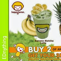 EDnything_Thumb_Happy Lemon Buy 2 Get 1