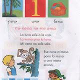 SILABARIO LECTURA 016.jpg