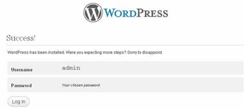 installer-wordpress_11