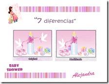 buscar diferencias (3)