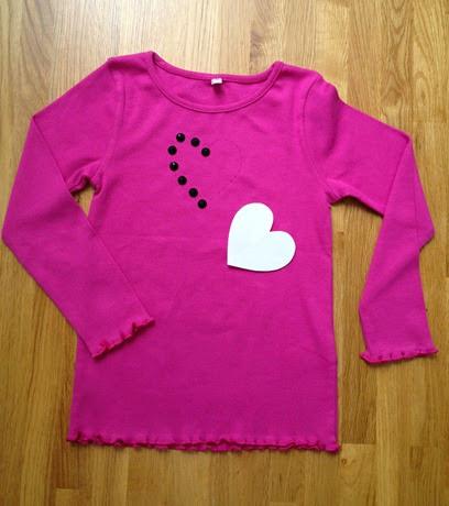 aplicacion corazon2