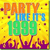 party-19991