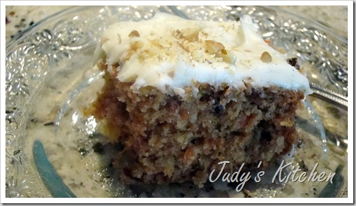 copycat cracker barrel carrot cake (5)