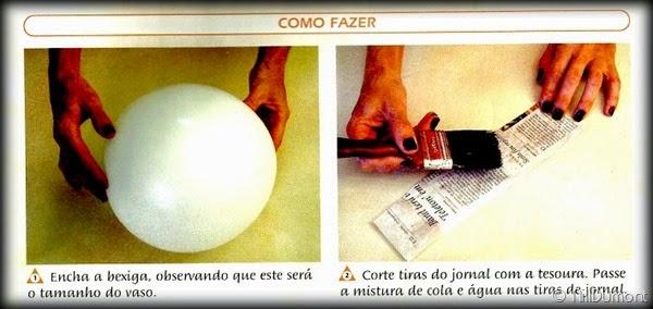 Vaso-reciclado-com-jornal-03