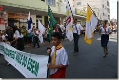 desfile 7 setembro (243)