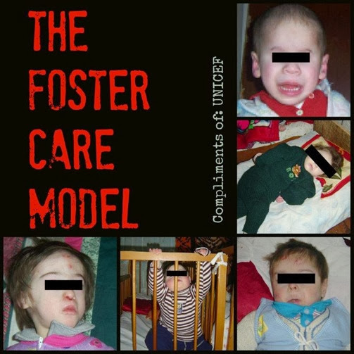 foster%20care%20model%202014