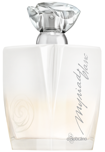Myriad Blanc