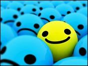 3d_-_smiles[1]