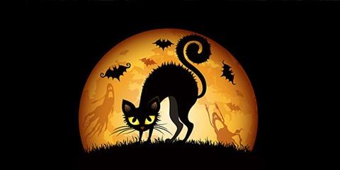 Portada-de-Halloween-para-Twitter18