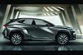 Lexus-LF-NX-Concept-4