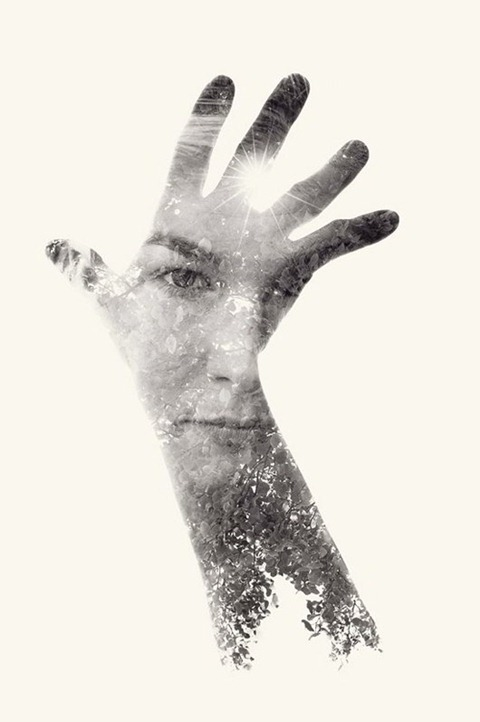 multiple-exposure-portrait-10