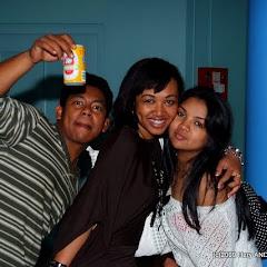 Ambondrona et ses fans