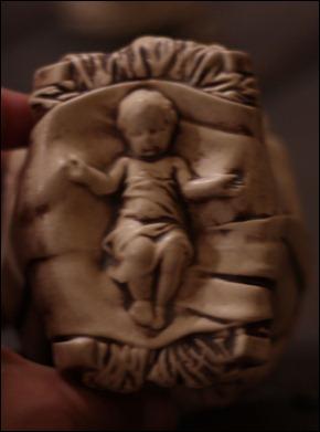 nativity 0320032