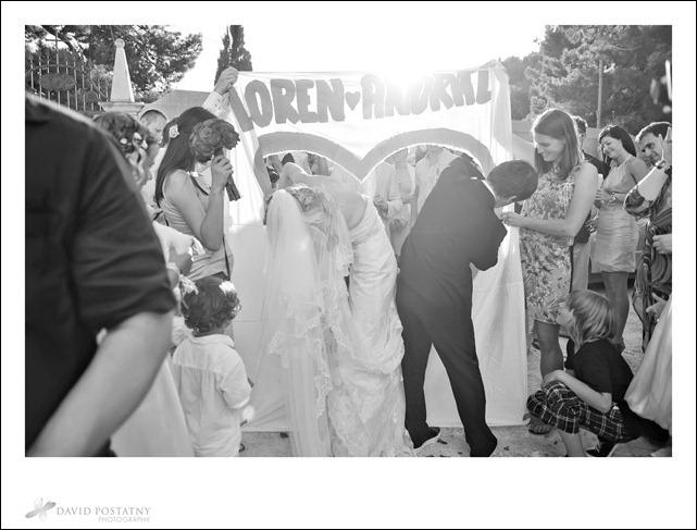 L&A Vjenčanje fotografije Vjenčanja slike Wedding photography Fotografie de nunta Fotograf profesionist de nunta Croatia weddings in Croatia (50)