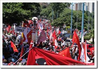 Ato-Pinheirinho-02-02-2012157