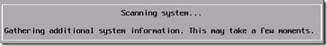 vm_install9