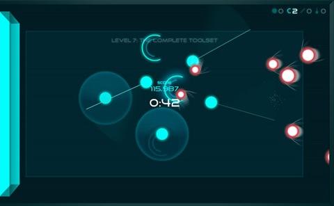 html5-games-canvas-defense