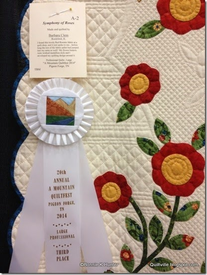 MountainQuiltFest_Mar2014 063