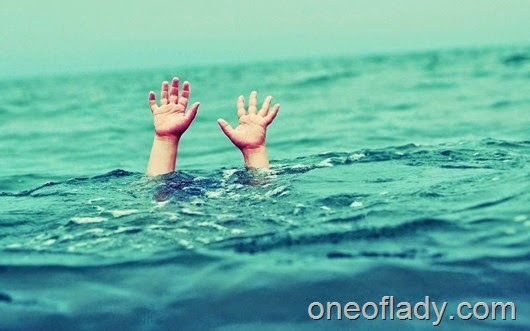 drowning-hands-toolate-allhint_ru_