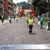 mmb2014-21k-Calle92-3345.jpg