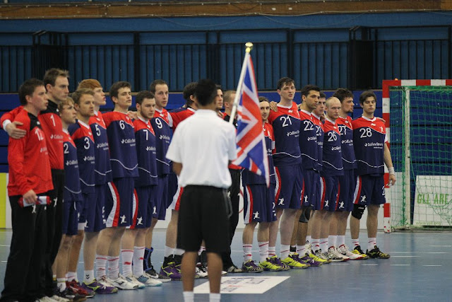GB Men v Tunisia, Apr 6 2012 - by Michael Barnett - GBR%252520v%252520TUN%2525204.JPG