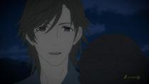 [UTW]_Shinsekai_Yori_-_19_[h264-720p][3165CD74].mkv_snapshot_08.18_[2013.02.09_22.16.31]