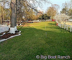 big boot ranch 2