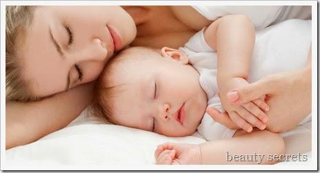 Μητέρες πλέον και οι γυναίκες με πολυκυστικές ωοθήκες