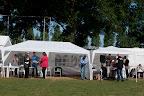 BMCN Kampioenschaps Clubmatch 2011-7029.jpg