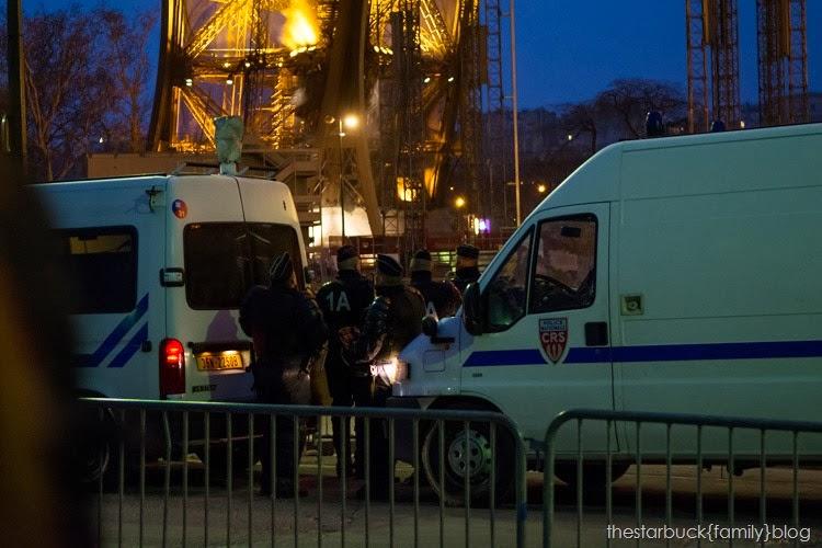 First Day in Paris-Eiffel Tower blog-28