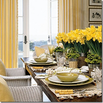 yellow-setting-full-table-l