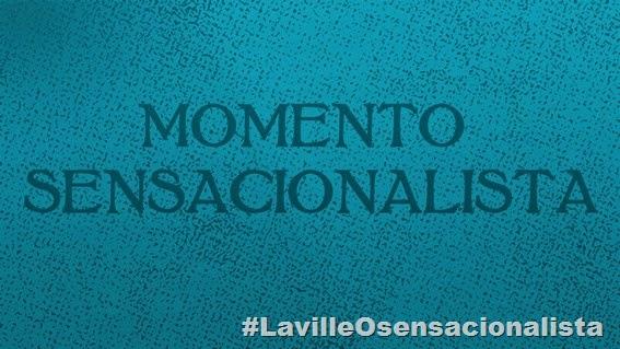 MOMENTO SENSACIONALISTA 2014 00