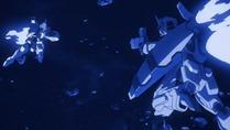 [sage]_Mobile_Suit_Gundam_AGE_-_04_[720p][10bit][493EE9A1].mkv_snapshot_14.01_[2011.10.30_15.31.35]