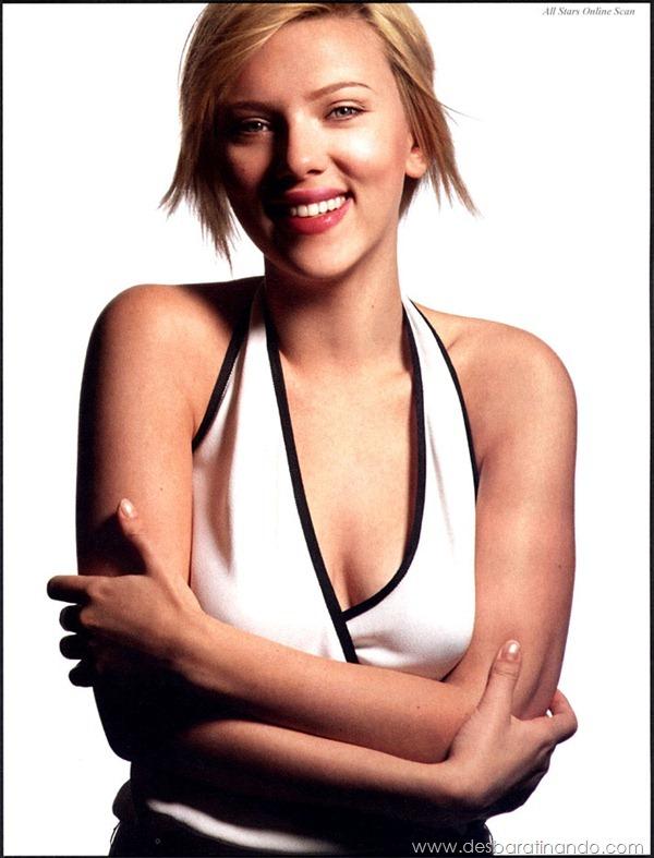 scarlett-johansson-linda-sensual-sexy-sexdutora-tits-boobs-boob-peitos-desbaratinando-sexta-proibida (101)