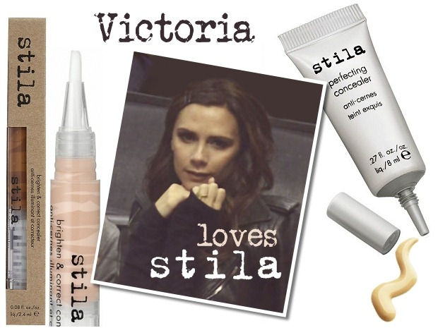 02-victoria-beckham-stila--concealer-may-2012