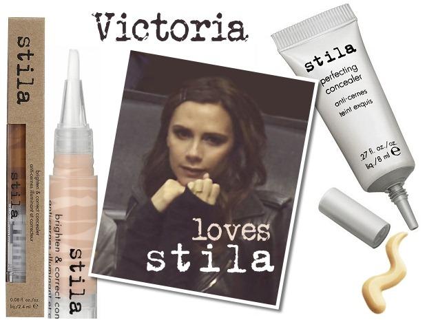 02-victoria-beckham-stila--concealer-may-2012