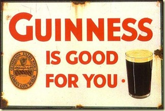 guinness_good_for_you