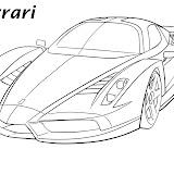 Ferrari_Enzo_by_tcwoua.jpg